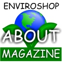 Enviroshop – About Magazine